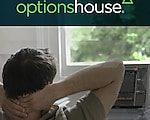 Trade Free with OptionsHouse®