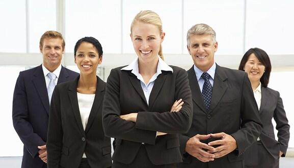 MBTI enneagram type of Honest Advisor
