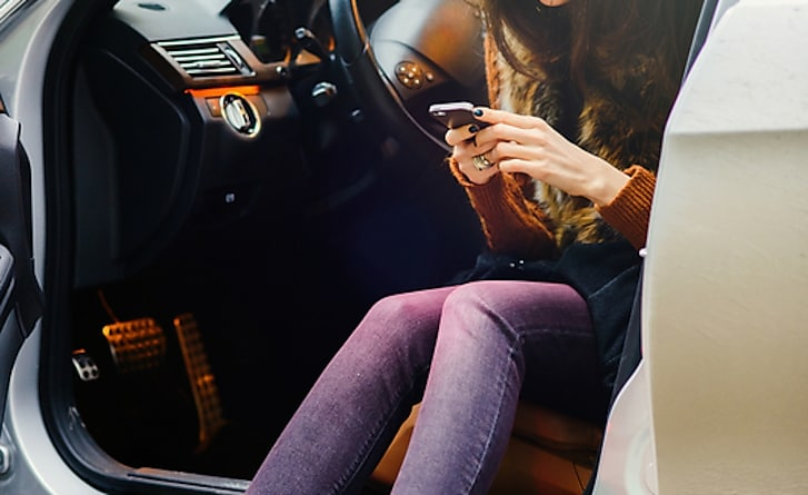 Why These 6 Apps Are Putting the Joy Back Into Driving