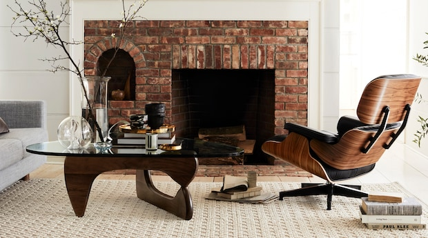 Furniture Collections That Will Never, Copenhagen Furniture El Paso