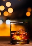 Become a bourbon believer in Louisville