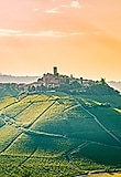 Alps, art and aperitivo: 10 reasons to visit Piedmont