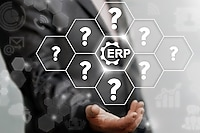 Why you need next-generation ERP