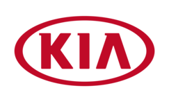 KIA Motors Europe Logo