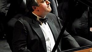 The Philadelphia Orchestra comes home