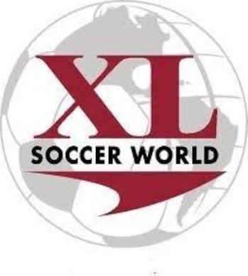 XL Soccer World Orlando