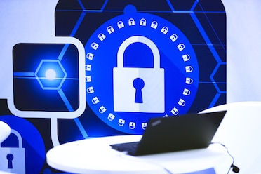 Ireland Takes A Lead Role in Cybersecurity