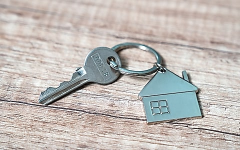 See if you can get a house with as little as $ 0. No PMI required.