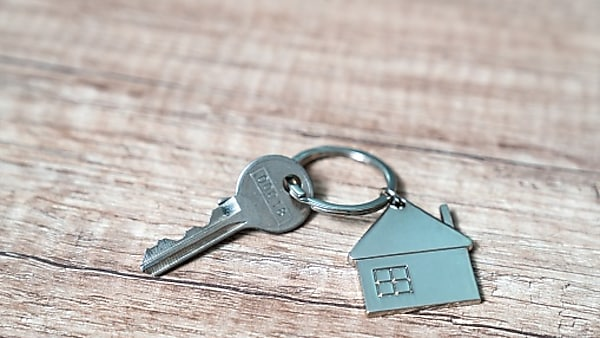 What You Need to Know Before Purchasing Your First Home