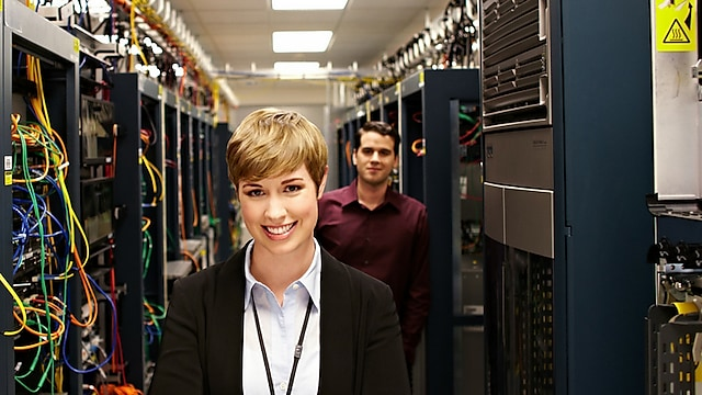 Learn how to supercharge your organization with Cisco and NVIDIA