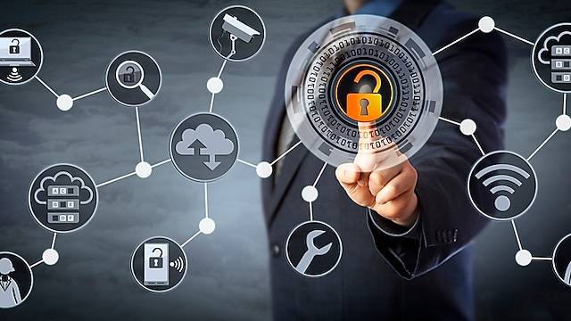 Why Identity and Access Management is Crucial for Digital Transformation