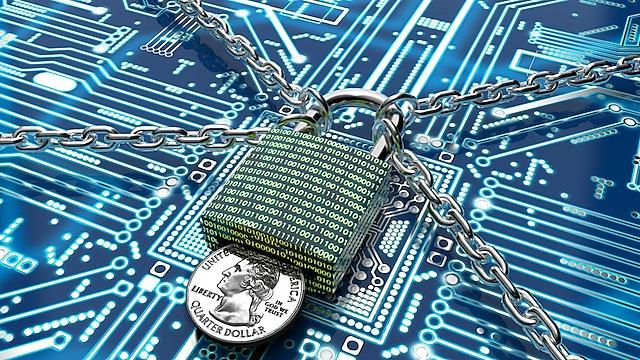 Ransomware attackers meet their match