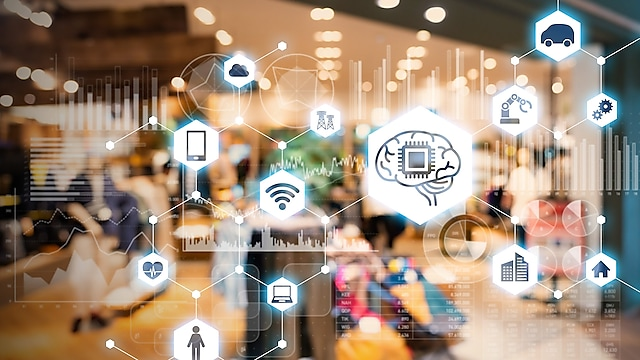 How IoT Data Insights Are Unleashing New Possibilities in Manufacturing