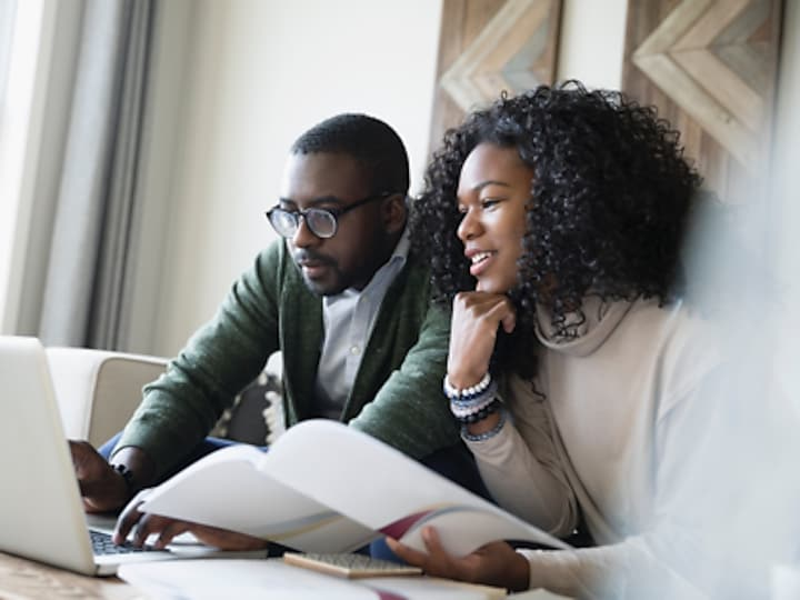 Financial Steps That Make Retirement Planning a Snap