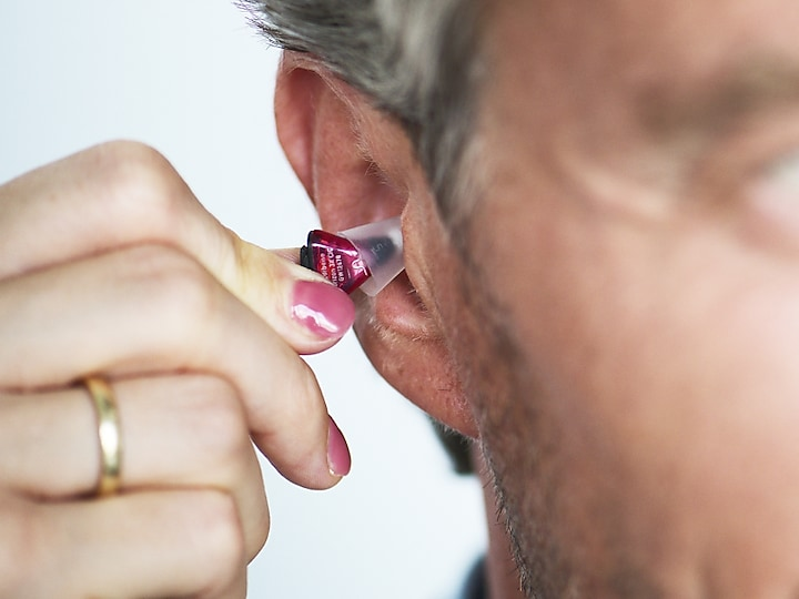 These powerful German hearing aids are hard to beat. See why