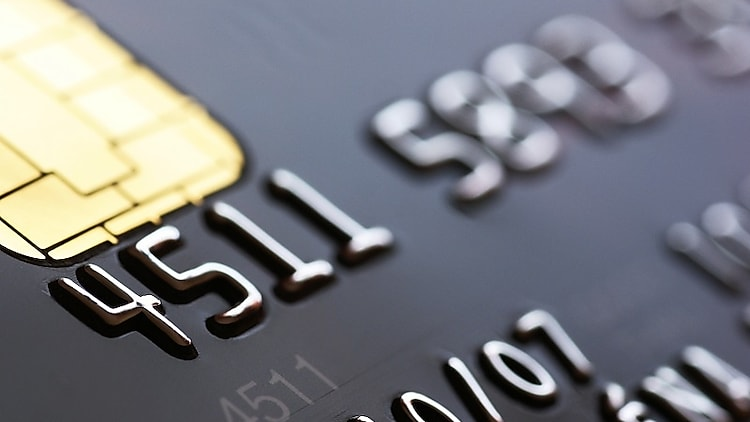 5 credit cards offering $150 cash sign-up bonus