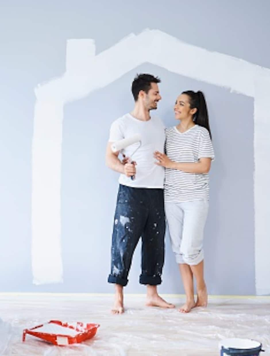 What Are the Biggest Mistakes First-Time Homebuyers Make?