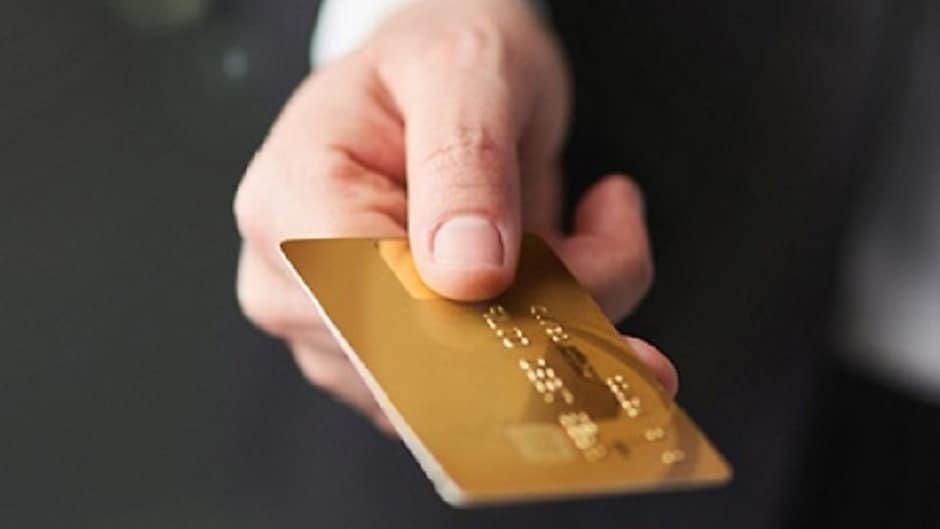 If you're suffering from high interest rate charges, transfer your debt to one of...
